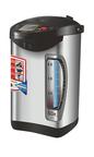 Чайник-термос (термопот) Gemlux GL-PCM-50W
