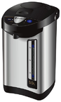Термопот Gemlux GL-TP50HMS