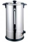 Кипятильник Gemlux GL-WB-100S