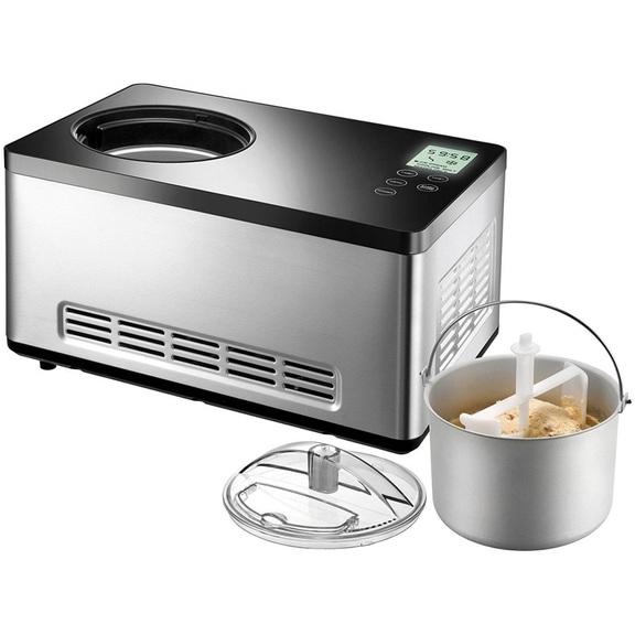 мороженица купить в спб автоматическая