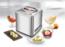 Автоматическая мороженица (Фризер) Gemlux GL-ICM509