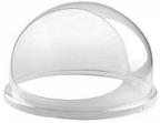 Купол для сахарной ваты AIRHOT PC-1