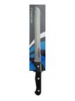 Нож хлебный GASTRORAG TKP009