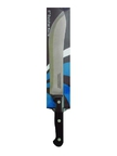 Нож мясника GASTRORAG TKP031