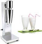 Миксер для молочных коктейлей Gastrorag HBL-015