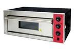 Печь для пиццы GASTRORAG EPZ-4-SM электрическая