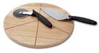 Разделочная доска для пиццы GASTRORAG PB-400