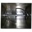 Горизонтальная машина тестомесильная Foodatlas Pro HWY-15 (AR)