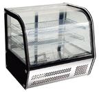 Витрина холодильная GASTRORAG HTR100