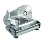 Гастрономическая машина (Слайсер) Gastrorag HBS-361M