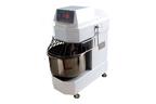 Тестомесильная машина Hurakan HKN-20SN