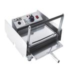 Тостер прижимной для булочек CY-211 FoodAtlas